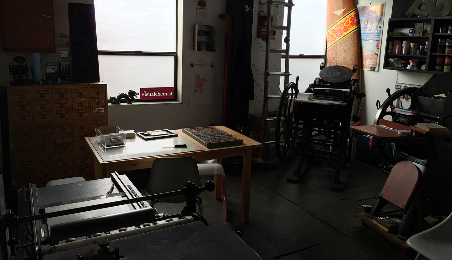 letterpress_crop_studio