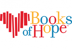 Books of Hope